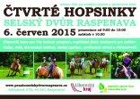 Hopsinky 2015